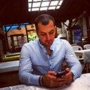 gizem-dervisogli-52276487
