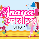 Anaya Brielle's Shop