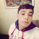 thulio-eduardo-b-21002242