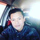 tanapat-weigelt-6547028