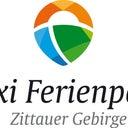bernd-zimmermann-4876187