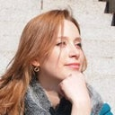 mila-smirnova-65696997