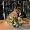 muhammed-tanriseven-55528806