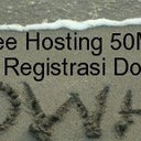 officialwebhosting d.