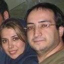 ali-khalili-49970304