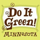 Do It Green MN