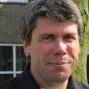 johannes-van-den-akker-1381557