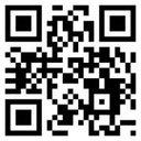 roel-mans-10934195