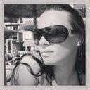 karolina-markiewicz-51985213