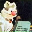 herr-von-bielefeld-8947491