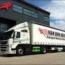 marco-van-der-h-11767391