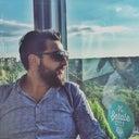 muhammed-63474592