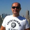 susan-el-hendy-3804476