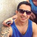 marcelo-dotta-9654251