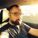 beard-bear-9698440