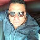 gabriolet-orozco-61711483