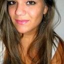 jacqueline-van-de-wiel-27291000