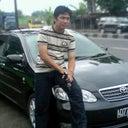 david-subiantoro-1643419
