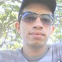 felipe-cartagena-26150136