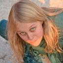 maria-lavrutich-10862794