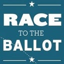 Race To The Ballot