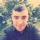 esat-eray-askun-66191310