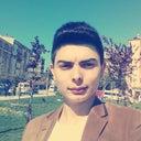 onurcan-66193770