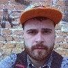 fabio-di-grazia-4643068