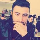 dilek-kurt-79298885