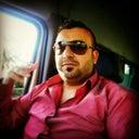 serdar-sunar-59902628