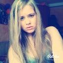 elena-rumyantseva-43864783