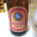masahiro-fujiki-9235427
