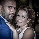 maria-vergoulidou-59376350