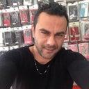 yasin-omay-57032439