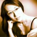 ludmila-kim-6721364