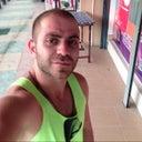 karim-33888460