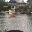 joost-van-rooy-921201