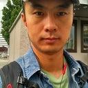 jhonathan-zhang-11785007