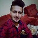 ali-turan-69514404