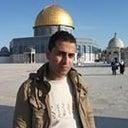 ahmad-khalid-80494228