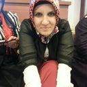 zuhal-bayram-78761472