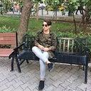 cagri-anil-bayrak-131306044