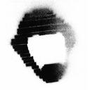 elmar-kretzer-37749334