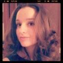 veronika-burova-45497605