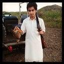 mohammad-62993217