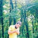 ozden-ozdemir-110514570