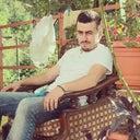 aziz-bugra-87399031