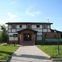 erika-rauschenbach-52655949