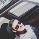 tc-askim-eser-73457537