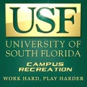 USF Campus Recreation
